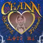 Ceann - Making Friends