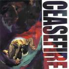 Ceasefire - Oppression, Toil, Friendlessness