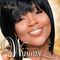 Cece Winans - For Always: The Best Of Cece Winans