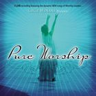 Cece Winans - Pure Worship