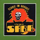 Cedric IM Brooks & The Light of Saba