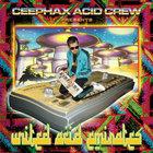 United Acid Emirates