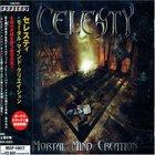 Celesty - Mortal Mind Creation