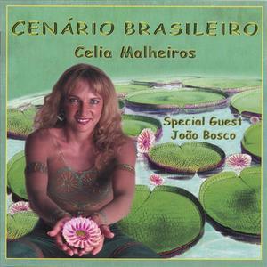 CENARIO BRASILEIRO featuring João Bosco