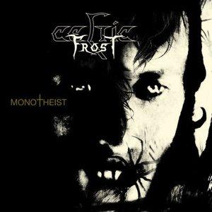 Monotheist (Limited Edition)