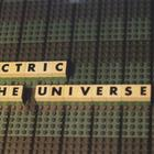 Center of the Universe - Bestboy electric