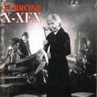 Cerrone - X-Xex