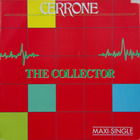Cerrone - The Collector (CDS)