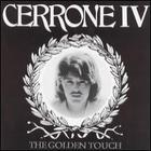 Cerrone - The Golden Touch