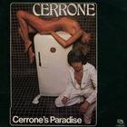 Cerrone - Cerrone's Paradise (Vinyl)