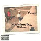 Mackfinnellya