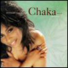 Chaka Khan - Epiphany: The Best Of, Vol. 1