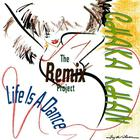 Chaka Khan - Life Is A Dance: The Remix Project