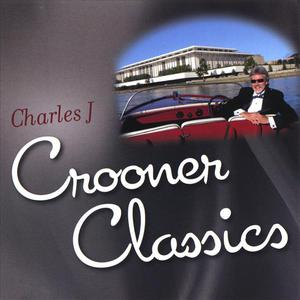 Crooner Classics