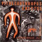 Charles Mingus - Pithecanthropus Erectus (Vinyl)