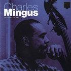 Charles Mingus - In A Soulful Mood