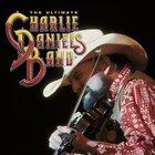 Charlie Daniels Band - The Ultimate Charlie Daniels Band CD2
