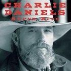 Charlie Daniels Band - Super Hits