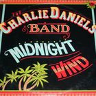 Charlie Daniels Band - Midnight Wind