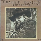 Charlie Daniels Band - Honey In The Rock