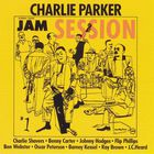 Charlie Parker - Jam Session