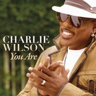 Charlie Wilson - You Are (CDS)