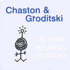 Chaston & Groditski - 30-Year Reunion Sessions