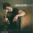 Chayanne - Cautivo