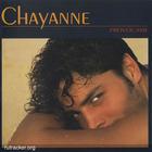 Chayanne - Provócame