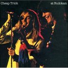 Cheap Trick - Budokan! CD3