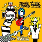 Cheap Trick - Rockford