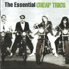 Cheap Trick - The Essential Cheap Trick CD2