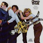 Cheap Trick - Next Position Please (Expanded & Remastered)