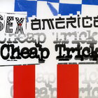 Cheap Trick - Sex, America, Cheap Trick CD1