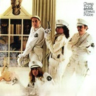 Cheap Trick - Dream Police (Vinyl)