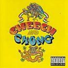 Cheech & Chong - Cheech & Chong (Parental Advisory)
