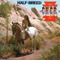 Cher - Half-Breed (Vinyl)