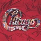 Chicago - The Heart Of Chicago (Remastered) CD1