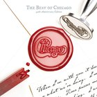 Chicago - The Best Of Chicago (40th Anniversary Limited Edition) CD1