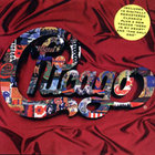 Chicago - The Heart of Chicago 1967 - 1997 CD1