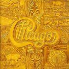 Chicago - Chicago VII (Vinyl)