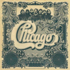 Chicago - Chicago VI (Vinyl)