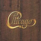 Chicago - Chicago 5