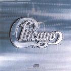 Chicago - Chicago 2