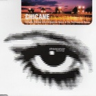 Chicane - Autumn Tactics (MCD)