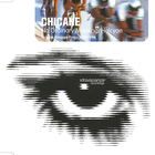 Chicane - No Ordinary Morning (CDS)