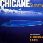 Chicane - Sunstroke (CDS)