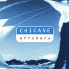 Chicane - Offshore (CDS)