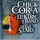 Chick Corea - To The Stars