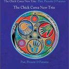 Chick Corea - Past, Present & Futures
